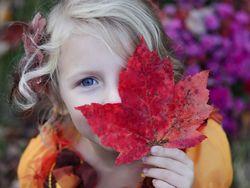 Equinoccio de otoño con Superluna, ¿cuándo?