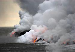 Erupción en La Palma: ¿la isla podría crecer en las próximas semanas?
