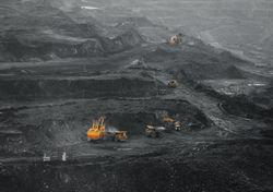 Estudio muestra que emisiones de metano van en incremento drástico