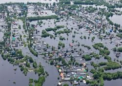 Extreme weather ranked in terms of deaths and cost