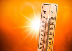 Facciamo chiarezza sui +48,8°C di Siracusa, presunto record europeo