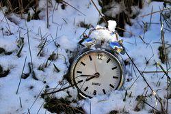 Fin du changement d'heure en 2021 : quelles conséquences ?