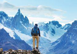 Finde extra largo: pronóstico para los principales destinos turísticos