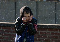 Frühling oder neuer Kälteschock: Was passiert nächste Woche?