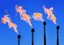 Gas metano: beneficios vs perjuicios ¿Qué hacer en los próximos años?