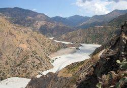 In Italia due nuovi Geoparchi: Aspromonte e Maiella nella rete Unesco