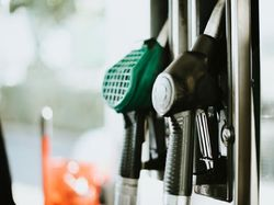 Hidrogénio: um poderoso combustível?