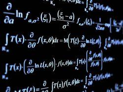 Modelos de predicción numérica y su uso en la meteorología
