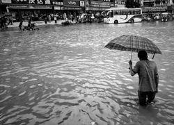 Inondations meurtrières en Chine : retour sur ce déluge historique