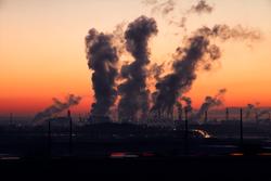 La captura y almacenamiento de CO2 bajo tierra en España