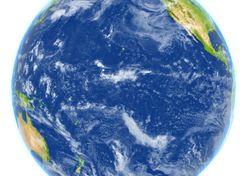 La Niña regresa con intensidad moderada al Océano Pacífico