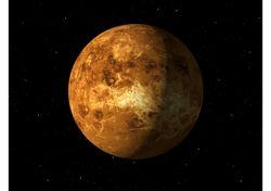 Venus sorprende a los científicos: ¡está geológicamente activo!