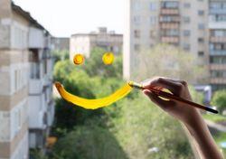Llega el día más feliz del año: ¡bienvenidos al Yellow Day!