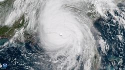 Los nombres de los huracanes Florence y Michael de 2018 se han retirado