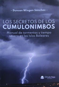Los Secretos de los Cumulonimbos
