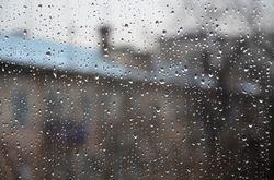Más lluvias para esta semana en México