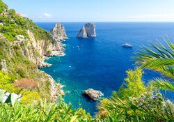 Meteo, come sarà il mese di agosto in Italia?