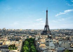 Météo début septembre : l'été va-t-il de nouveau s'imposer en France ?