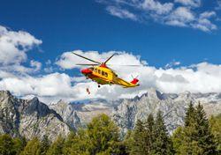 Meteo e pericoli in montagna: mai sottovalutare le previsioni