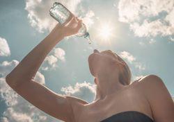 Mudança drástica: provável episódio de calor extremo no fim de semana