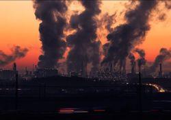 Mudanças climáticas são uma ameaça à saúde da população global