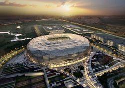 Mundial de fútbol Qatar 2022: así enfrentarán las altas temperaturas