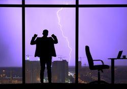 Nevadas, Zonda y fuertes tormentas: ¡todo lo que tenes que saber!