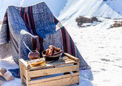 ¿Nos espera un invierno muy frío?