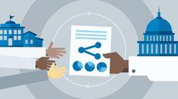 Nuevas funcionalidades para el acceso público a datos en AEMET