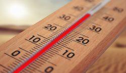 Nuevos conceptos de ola de calor y avisos para Suiza