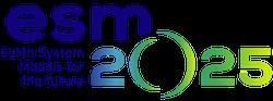 Nuevos modelos para futuros climáticos: proyecto ESM2025