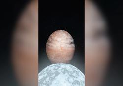 Novo estudo mostra que o nosso Sistema Solar tem um destino traçado!