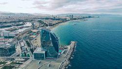 Ocean Cities: ciudades oceánicas sostenibles