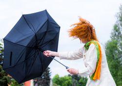 Orkan an Halloween? Wettermodell bastelt an neuem Sturm!