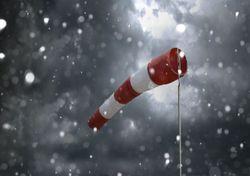 Orkan-Warnung für Deutschland: Sturm Ignatz kommt!