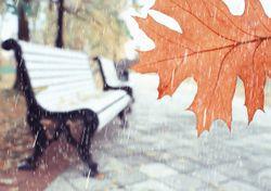 Outubro despede-se com um forte temporal: via aberta para os ábregos!