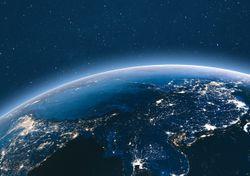 Estudios sobre el agujero de la capa de ozono no pueden parar