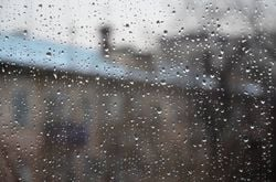 Previsão de chuva e aumento da umidade para o interior do Brasil