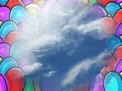 Previsioni: primi piovaschi tra pomeriggio e sera a Pasquetta