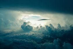 Previsões Meteorológicas – incerteza e predictabilidade?