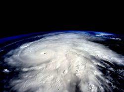 Pronóstico de la temporada de huracanes en el océano Pacífico 2019