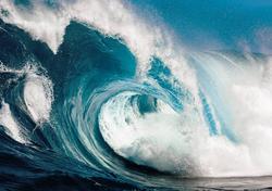 Quando o oceano avança: os efeitos das alterações climáticas