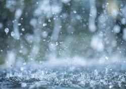 Quando ocorrerá o próximo episódio de chuva no Centro-Sul?