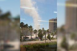 ¿Qué está pasando con los 'diablos de polvo' en España?