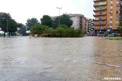 Cerca de 30 provincias con avisos: vuelven las lluvias intensas