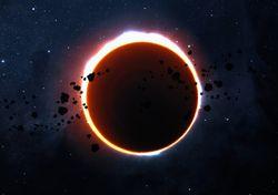 ¿Qué pasará en el sistema solar cuando el Sol muera?