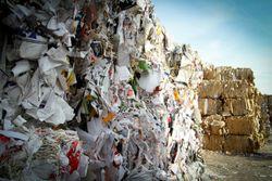 Reciclar, reciclar, reciclar!