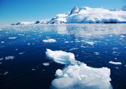 El quinto océano del mundo ha sido finalmente reconocido