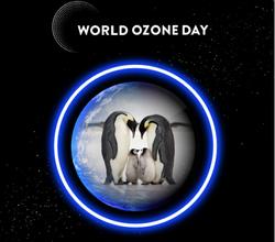 Recuperación de la capa de ozono: una historia de éxito medioambiental