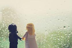 San Valentín: música para descubrir si eres meteorosensible